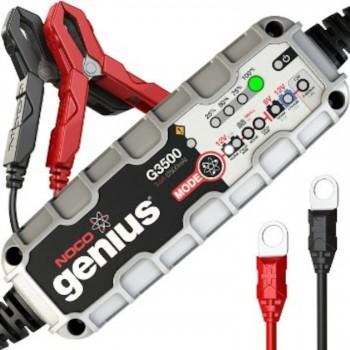 Noco Genius G3500 Acculader