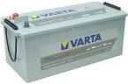 Varta Promotive Silver 680108100 m18