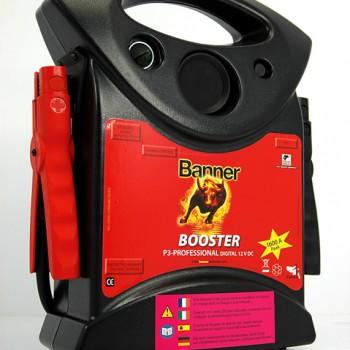 banner-p3-startbooster