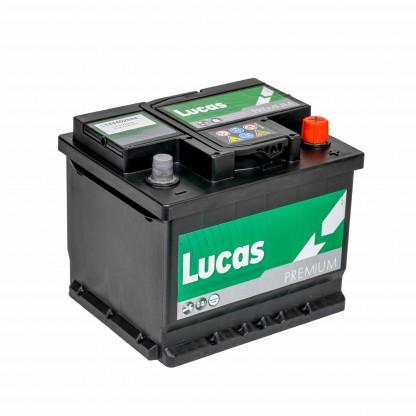 lucas-premium-l544402044