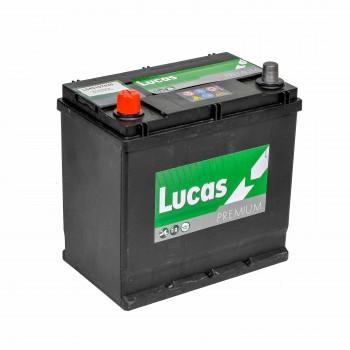 lucas-premium-l545107030