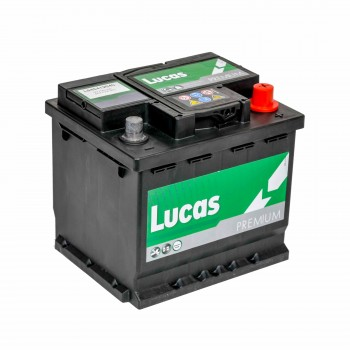 lucas-premium-l545412040