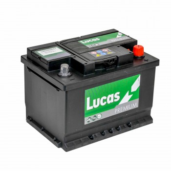 lucas-premium-l553400047