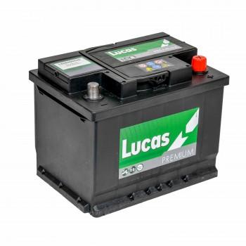 lucas-premium-l556400048