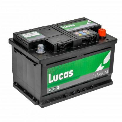 lucas-premium-l572409068