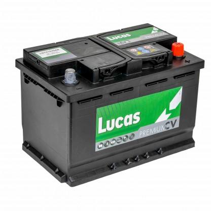 lucas-premium-l574104068