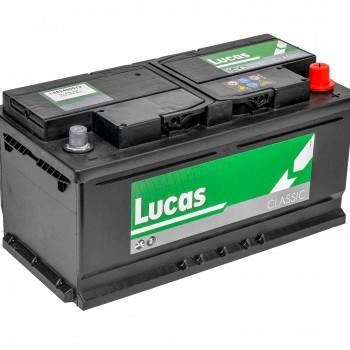 lucas-premium-l583400072