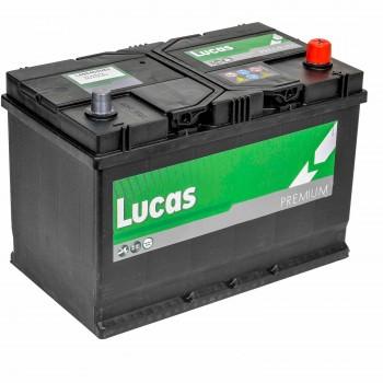 lucas-premium-l595404083