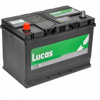 lucas-premium-l595405083