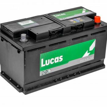 lucas-premium-l600402083