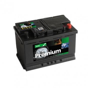 lucas-premium